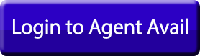 Sign in to the Agent Avail Site